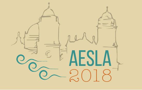 XXXVI CONGRESO AESLA  Asociación Española de Lingüística Aplicada