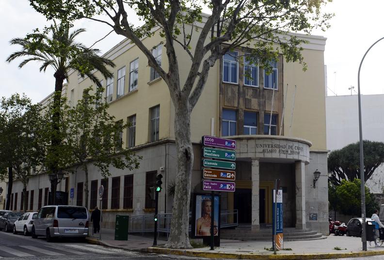 IMG The Institute