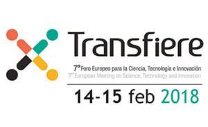 Foro Europeo para la Ciencia, Tecnología e Innovación