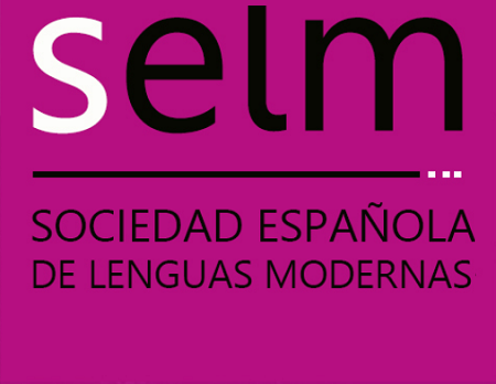 8th SELM Conference