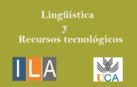 Linguistic Sessions