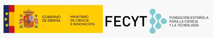 Tres revistas de la UCA incluidas en el 'ranking' de calidad de FECYT en Humanidades y Ciencias Sociales