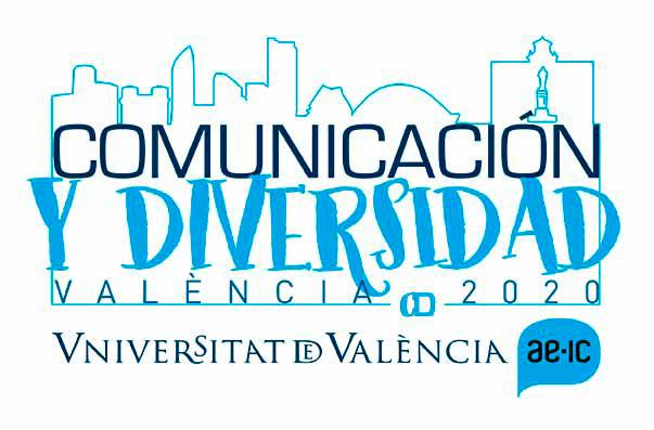 Dos profesores de Publicidad, adscritos al Instituto de Lingüística Aplicada (ILA), representarán a la UCA en el principal congreso de investigadores en comunicación de España